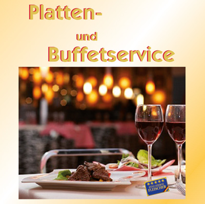 Timmerberg-Partyservice-DLG